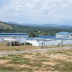Keningau Water Supply